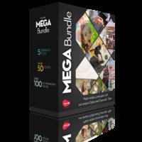 muvee stylePacks Mega-Bundle